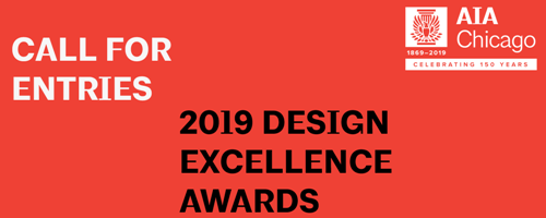 AIA DEA CALL FOR ENTRY 2019
