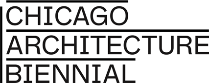 Events American Institute Of Architects