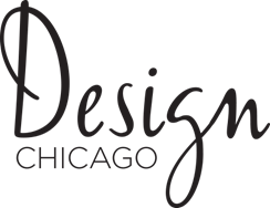 Join Us For Design Chicago The Midwests Largest Residential Conference Featuring Two Days Of Events Kitchen Bath And Home Furnishings