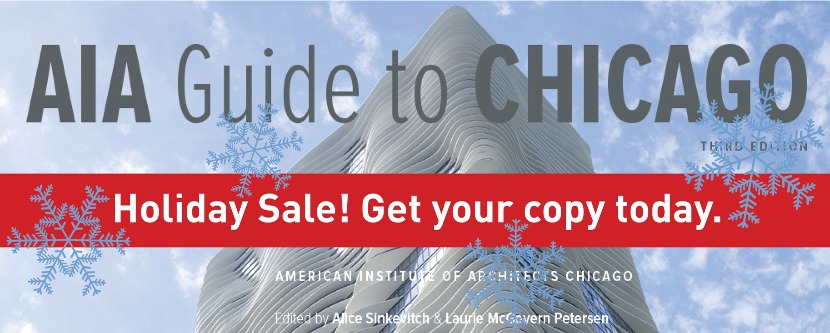 AIA Guide Holiday sale