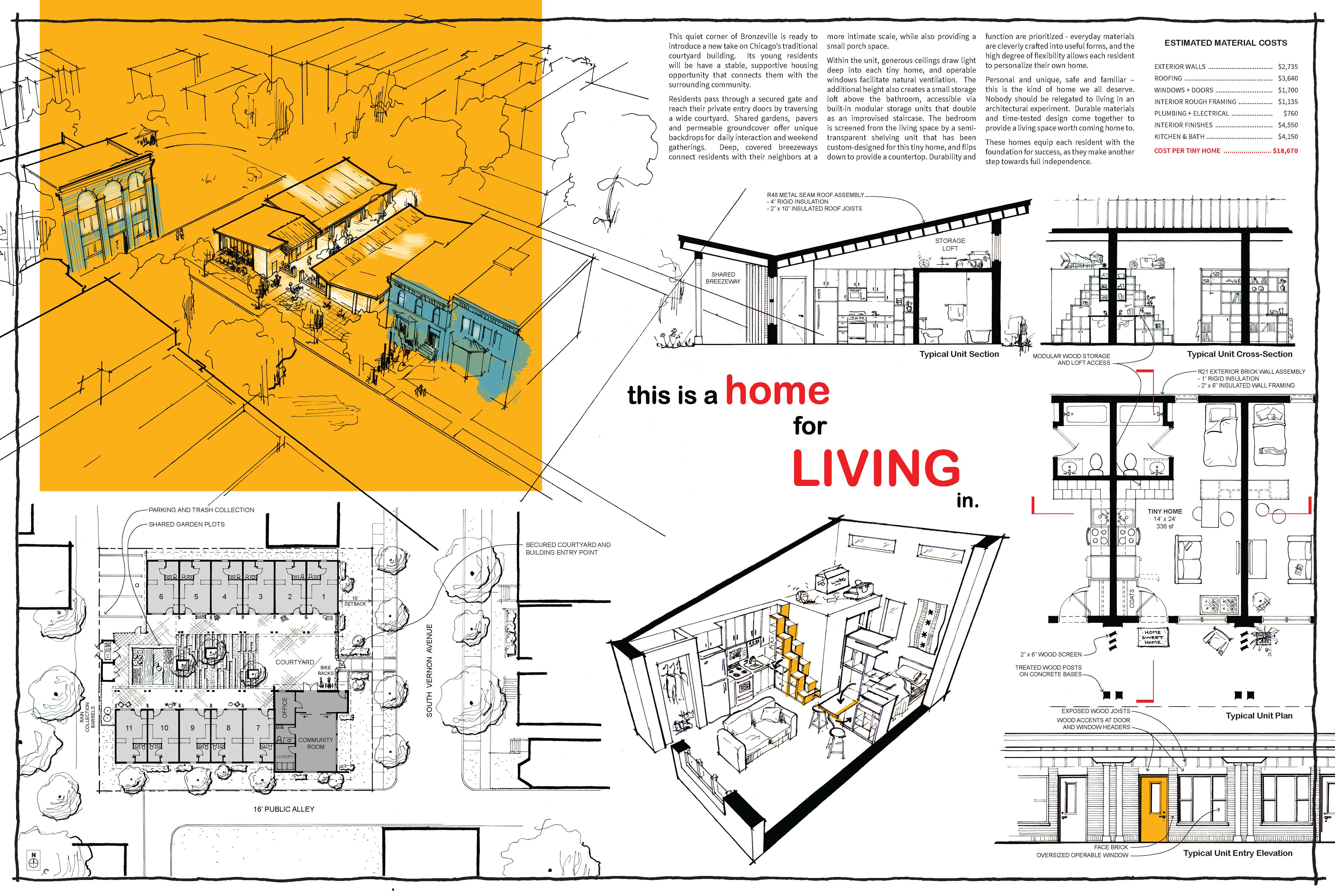 thesis report on old age home Commentary and archival information about the elderly from the new york times news about the elderly the new old age america at home: grandparents in the attic, children in the basement multigenerational and shared housing arrangements are on the rise, reversing.