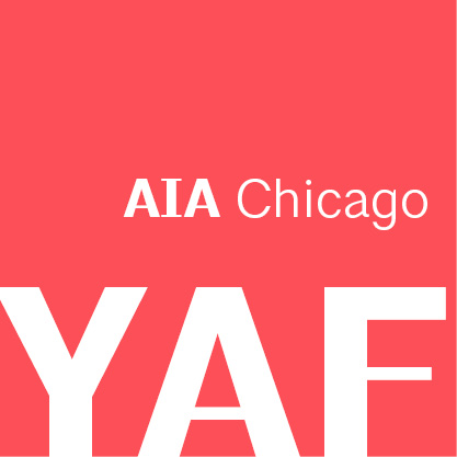 AIA Chicago Young Architects Forum