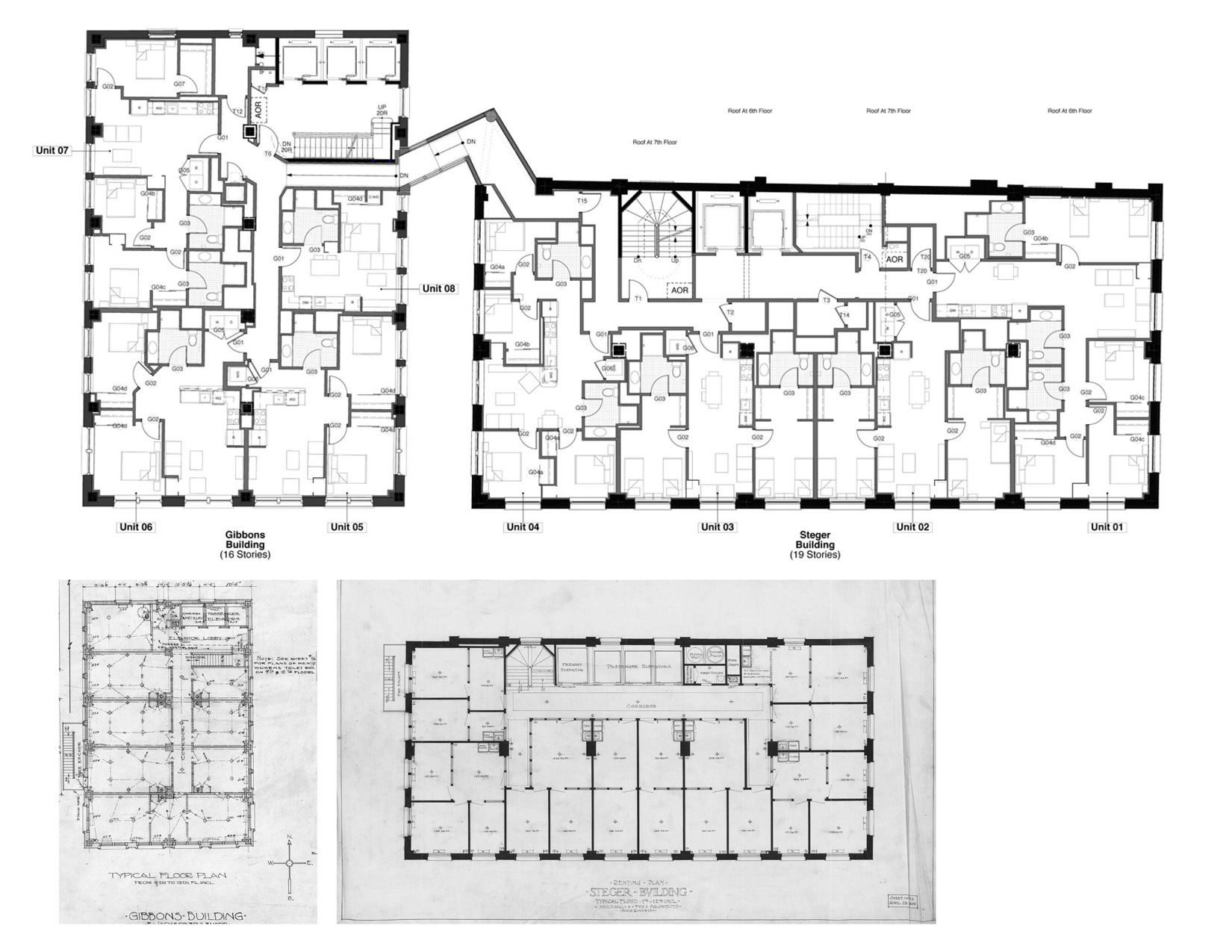 10_Infinite_Chg_Typ_Flr_Plan_Current_and_Existing The Mathes House Plan on the house plane, the house model, home plan, simple ranch house plan, the house design, the house people, garage plan, the house drawing, the house network, food plan, the house home, restaurant plan, the house map,