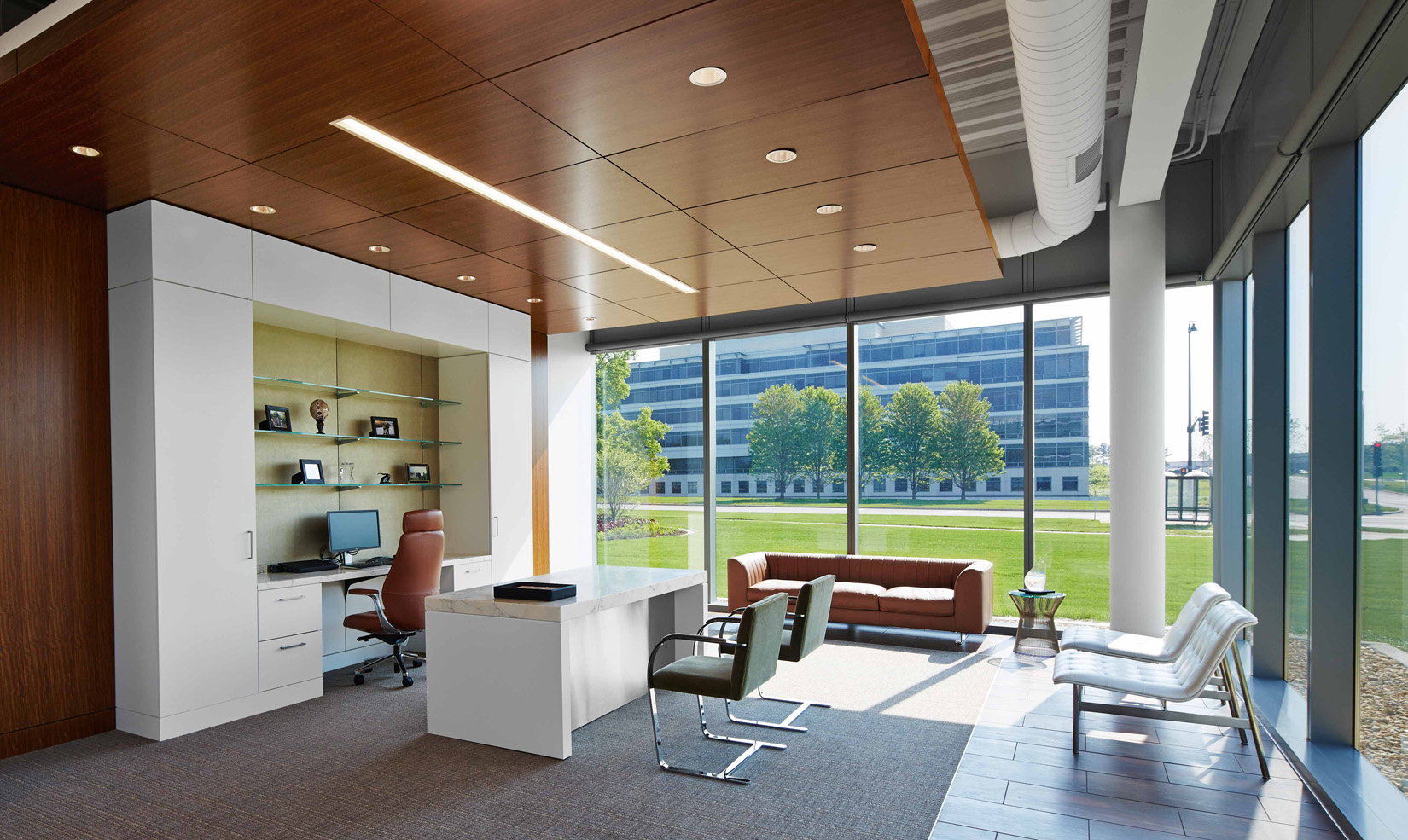 Design excellence awards american institute of architects for Design hub interior decoration llc