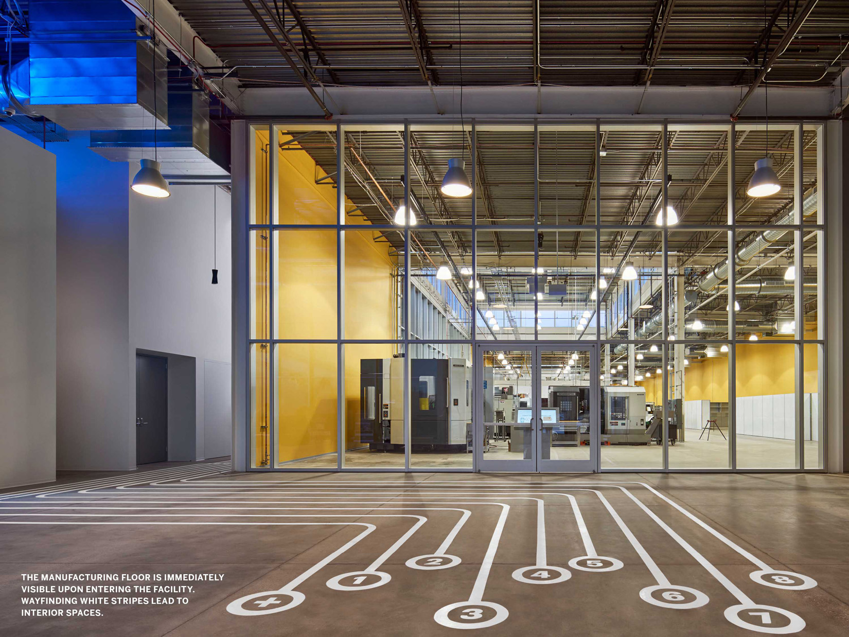 Ui Labs Digital Manufacturing And Design Innovation