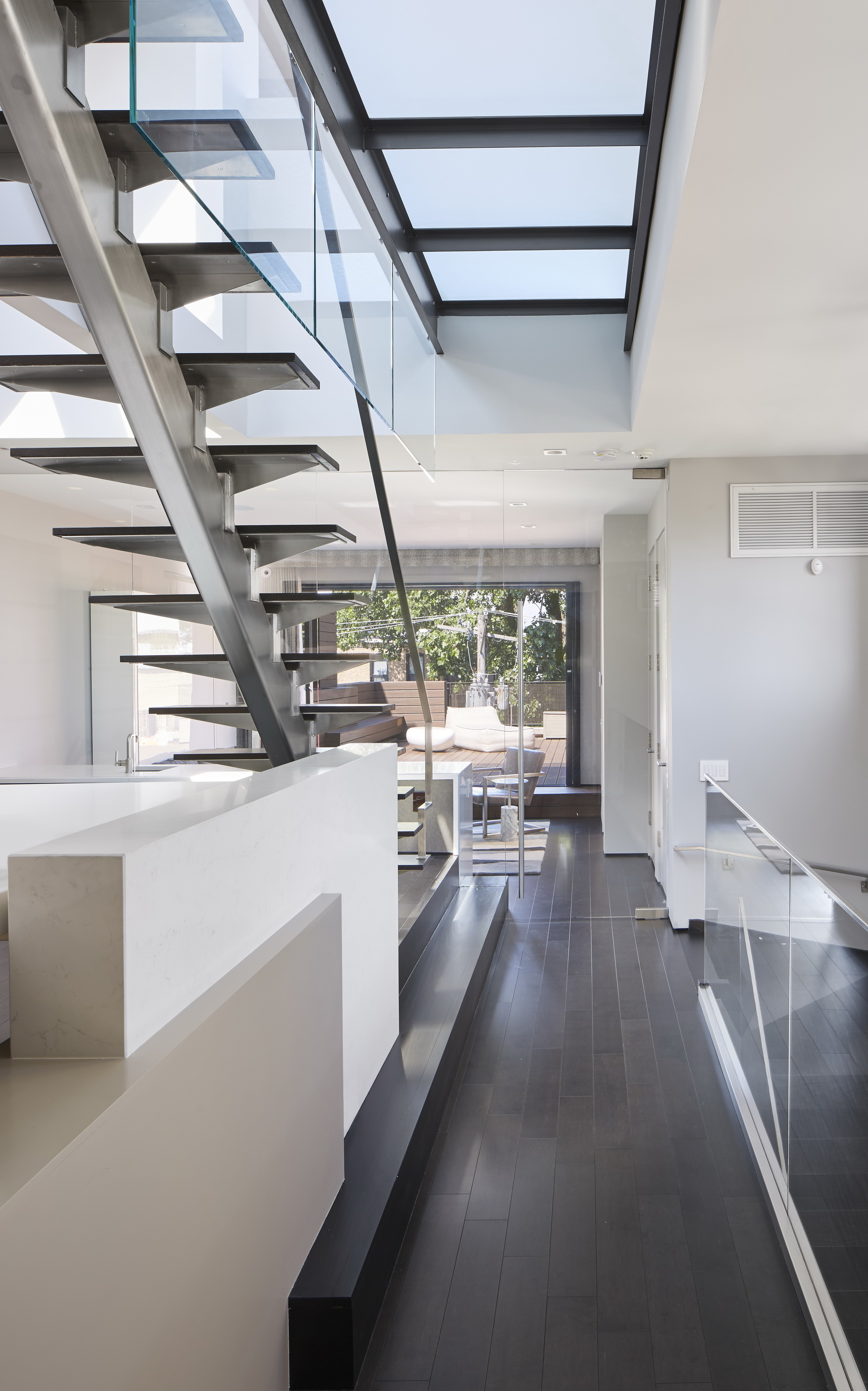 2rz find an architect american institute of architects for Find architecture