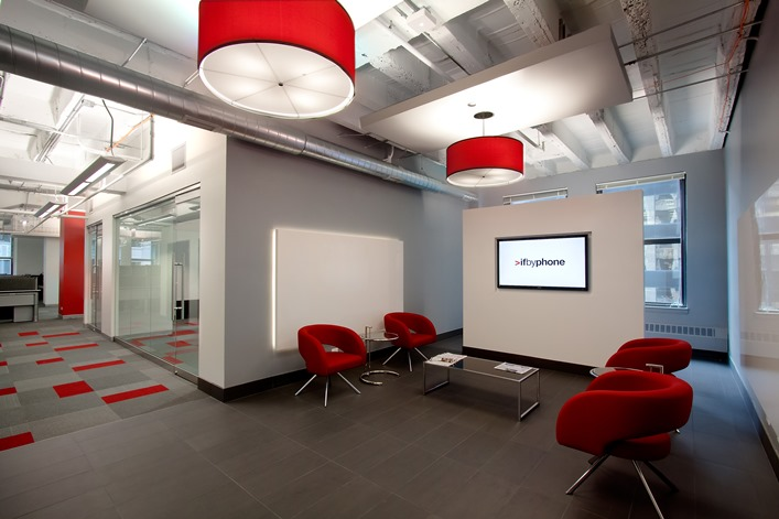84 Interior Design Companies In Chicago Il 497 Best Office Design Images On Pinterest