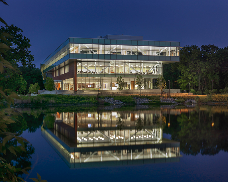 Legat Architects Find An Architect American Institute