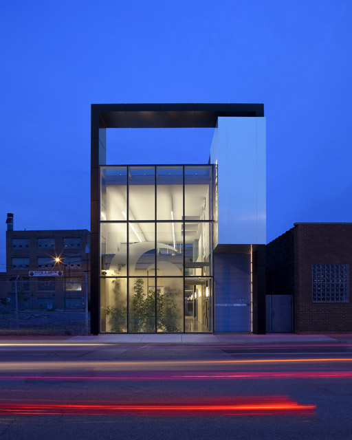 Florian architects find an architect american for Find architecture