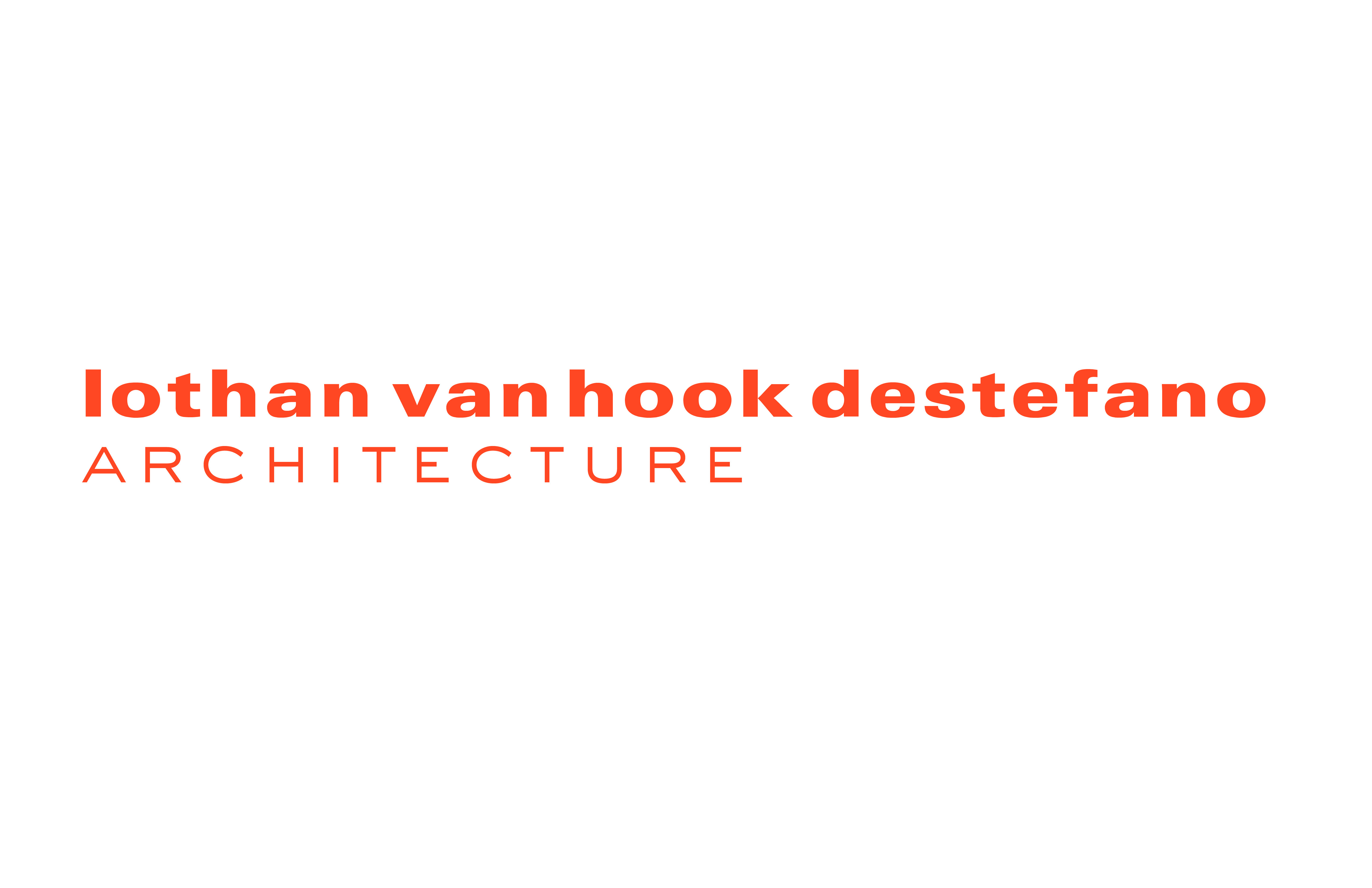 Find An Architect American Institute of Architects