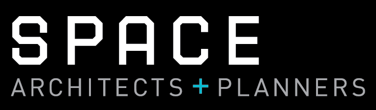Space architects planners find an architect american for Space architects and planners