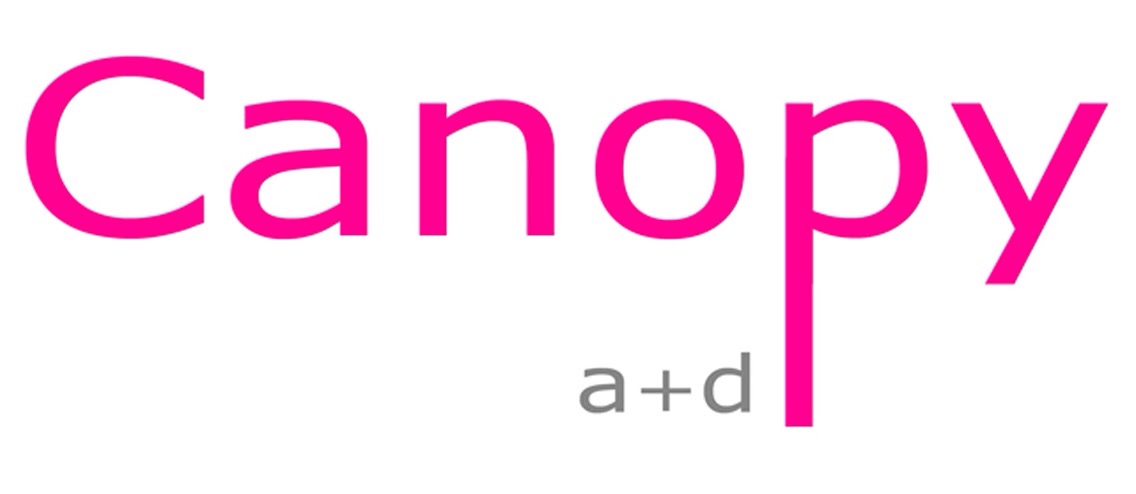 Canopy/ Architecture + Design, LLC | Find An Architect | American Institute  Of Architects