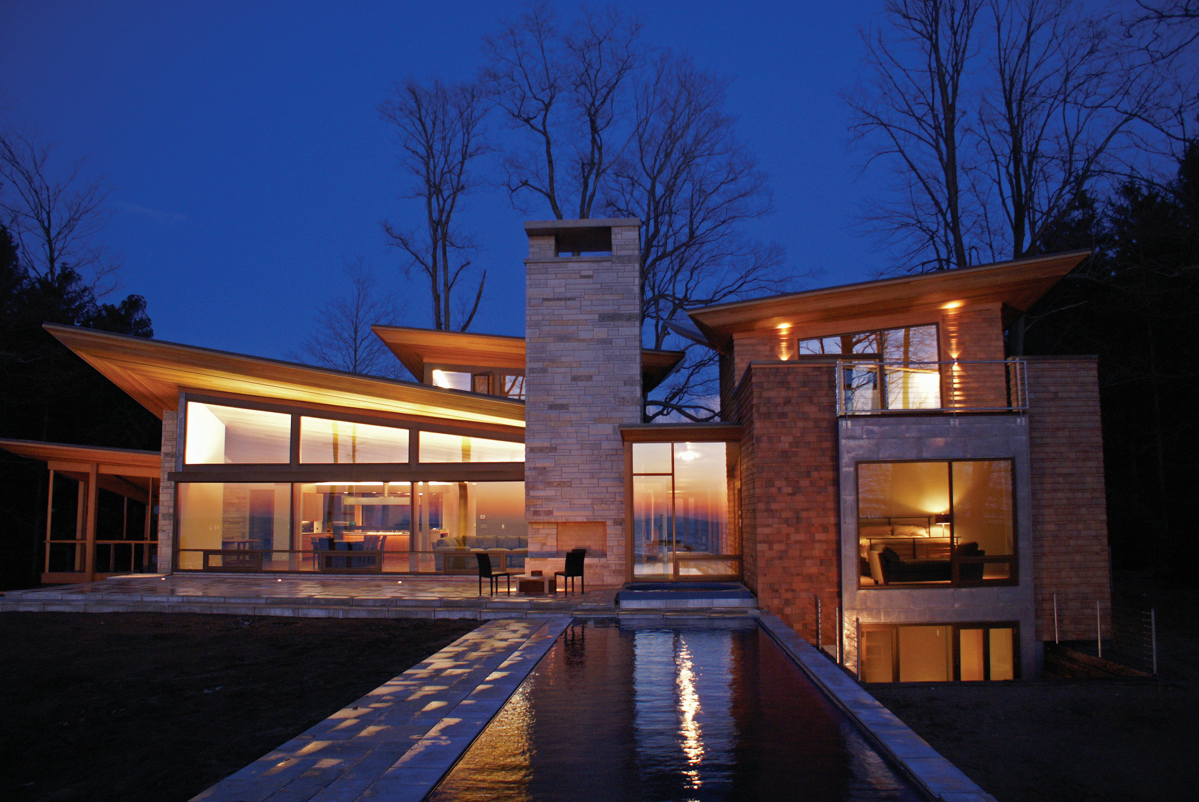 Find an architect american institute of architects for Find architecture